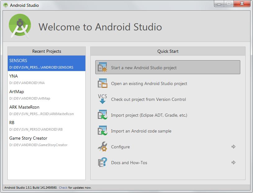 android  nodejs  openshift  twilio  u2013 quidquid